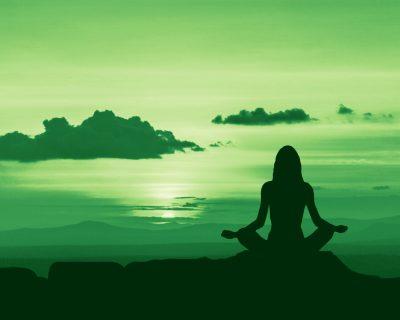 Corso di Formazione Online in Mindfulness • Licenza12 mesi •