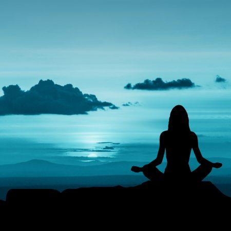 Corso di Formazione Online in Mindfulness • Licenza 30 giorni •