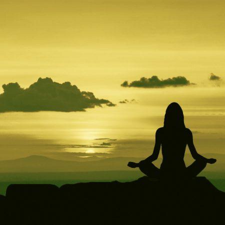 Corso di Formazione Online in Mindfulness •Licenza 3 anni •